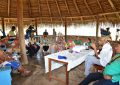 President Granger orders multi-agency task force to tackle South Rupununi problems