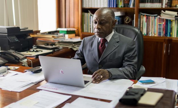 Foreign Affairs Ministry continues to engage diaspora