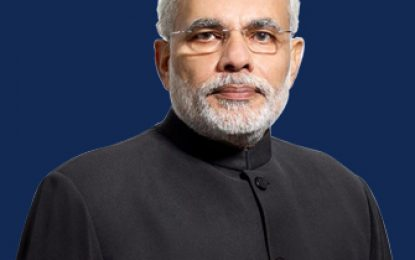 India's PM Modi for December State Visit- Min. Harmon