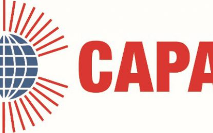 CAPAM 2018 International Innovations Awards Winners Announced