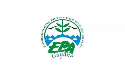 EPA conducts workshop for Community Forest Organisations in Region 7