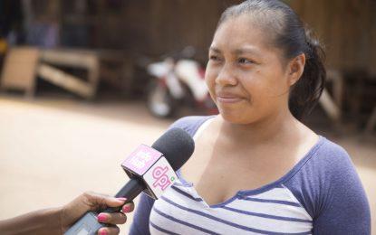 Mahdia on road to transformation – residents
