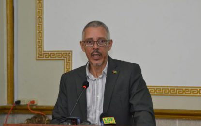 Ministries collaborate on key projects to improve tourism