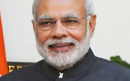 """""""Domestic circumstances"""" postpone PM Modi's visit – Min. Harmon"""