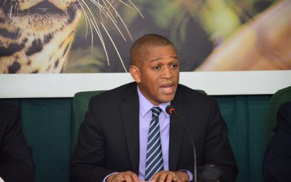 Guyana's pace of oil and gas production is unprecedented – Oil and Gas advisor