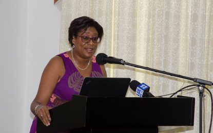 Technology in tourism inevitable – Min. Hughes