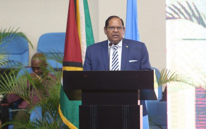 AU extends invitation to CARICOM to discuss connecting Africa and the Caribbean via air transport