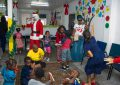 El Dorado Offshore brings holiday cheer to children with autism