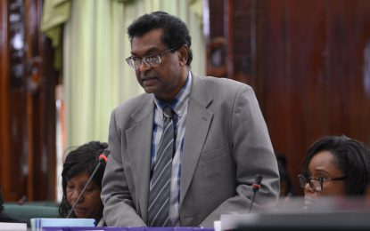 Funds Budgeted to Combat Narcotic Trafficking