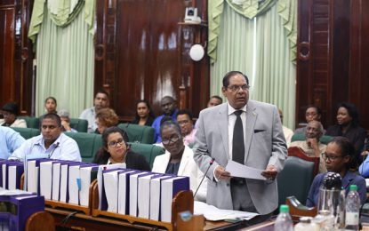 PM defends non-allocation of funds for Commissioner of Information