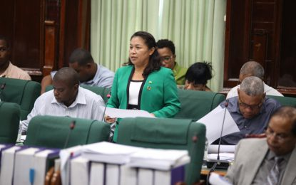 Region 7's budget will see PPP/C debt cleared off