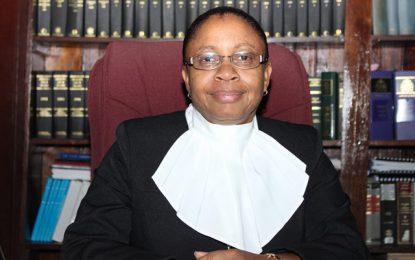 Oral arguments for Jones vs GECOM case set for Friday