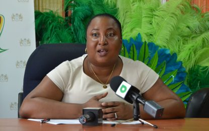 Culture department to spice up mash celebrations – Culture Director