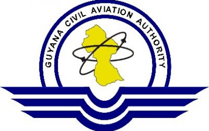 GCAA declares Cessna caravans safe