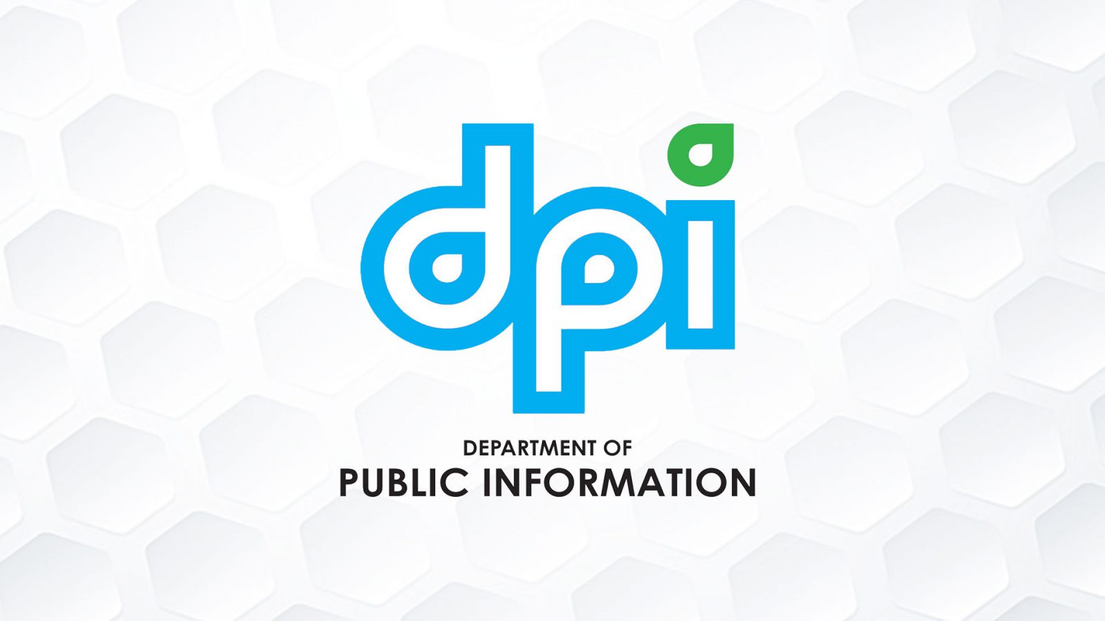 05e2ac72ecf Department of Public Information - DPI, Guyana, Government, Media, News