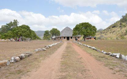 Massive transformation in Toka under Coalition