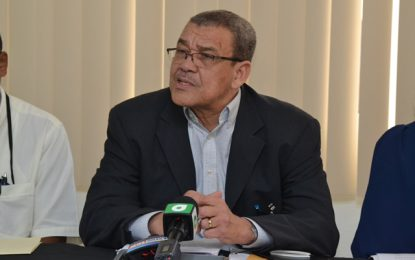 GRA collected $199BILLION in revenues for 2018