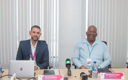 3,000+ jobs to be created – Teleperformance Guyana to expand operations