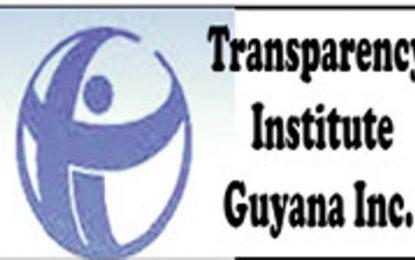 Guyana removed from EU blacklist