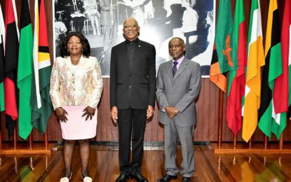 Accreditation of Zambian envoy will create opportunities for mutual exchanges in 'green' development-President says