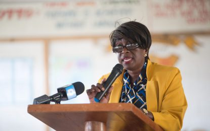 Education Ministry committed to Grade 6 student performance