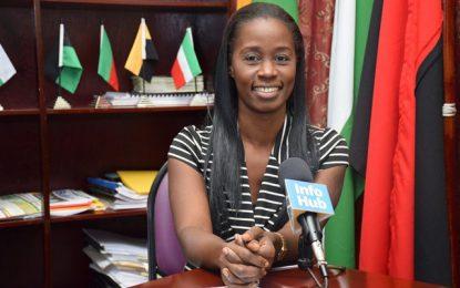 MOC to expand 3G programme through partnership