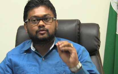 M&CC calls on businesses to honour tax debts