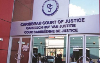 CCJ to rule on December 21 vote tomorrow