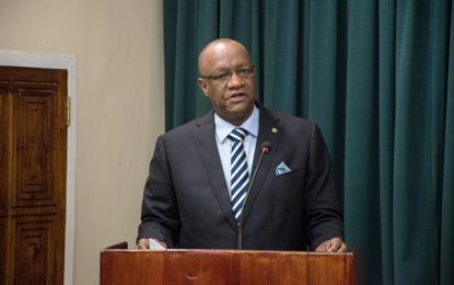 BREAKING NEWS: Duty free concessions for 300 teachers