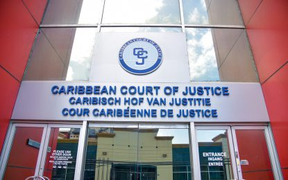 Date for CCJ verdict in weeks