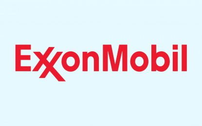 ExxonMobil moving ahead with Liza Phase 2 development
