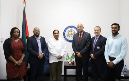 CWI President assures Guyana will be featured on India tour