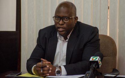 Officials hopeful for privatisation of Rose Hall estate by July