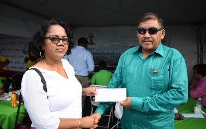 $4M in upgrades for Agatash, Itaballi, Batavia and Dogg Point