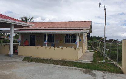 $10M health centre commissioned in Leonora