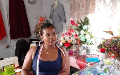 """There are so many opportunities under this administration"" – Kuru Kururu entrepreneur"