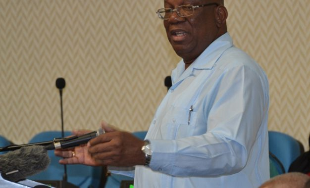 Monitoring and Evaluation key to effective delivery of budget measures