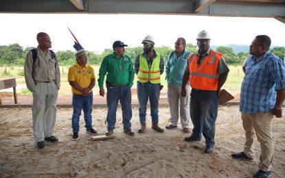 $200M Green Enterprise Centre to address hinterland job demand
