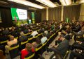 Massive turnout to Guyana Investment outreach in Trinidad