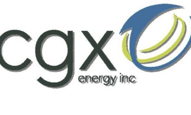 CGX Guyana welcomes new Chair to parent company CGX Energy Inc.
