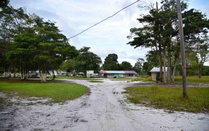 More development on the horizon for Hararuni Village