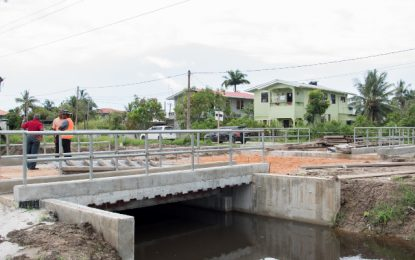 Sophia welcomes $1.5B infrastructural project