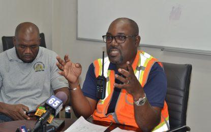 UPDATE: Harbour Bridge to open four hours ahead of schedule