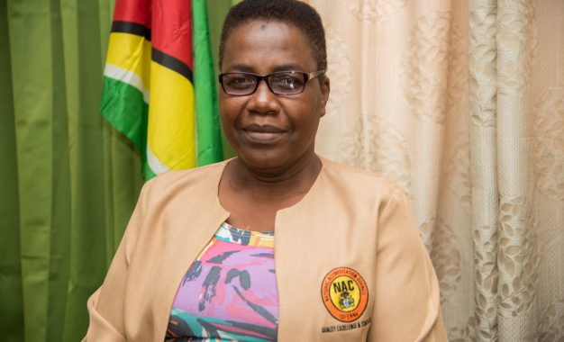 Accreditation Council ensuring quality Post-Secondary Education for Guyana