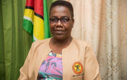 UG to get NAC accreditation
