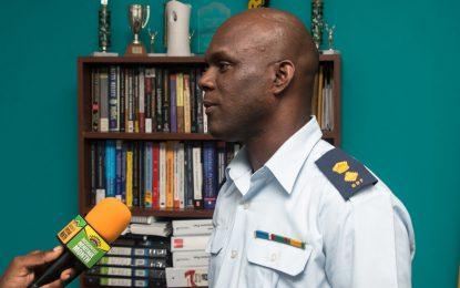 Guyana to step up humanitarian effort in The Bahamas