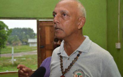 Shulinab gets free satellite wifi