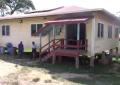 Baramita confident in public health delivery