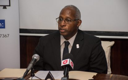GNBA denies claims of political interference