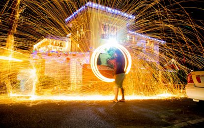 Diwali to be observed on Sunday